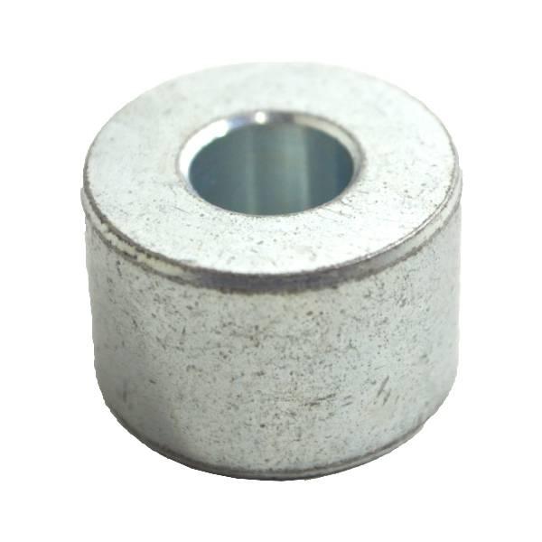 Collar,-L-RR-Wheel-Side-42311K56N10