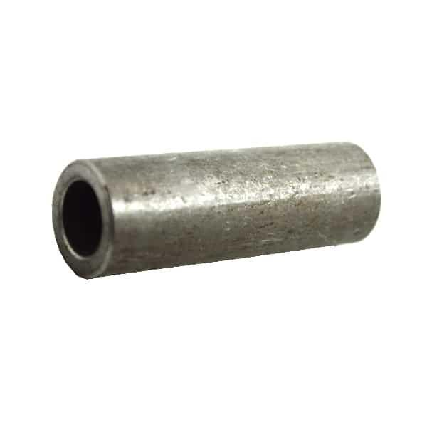 Collar-RR-Axle-Dist-42620KFL850