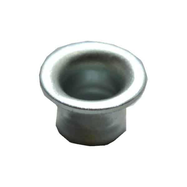 Collar,8.5X7-90501GN5830