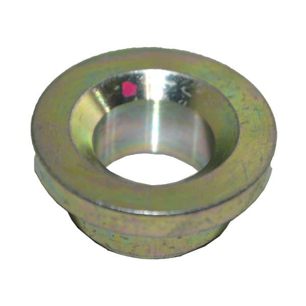Collar,RR-Axle-42313K0WN00