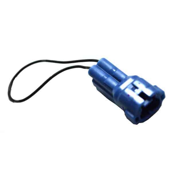 Coupler-Em-Mode-35102KVZ630