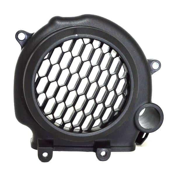 Cover-Comp,Cooling-Fan-19610K0JN00