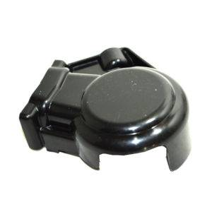 Cover-Comp,Throttle-Body-16305K0JN00