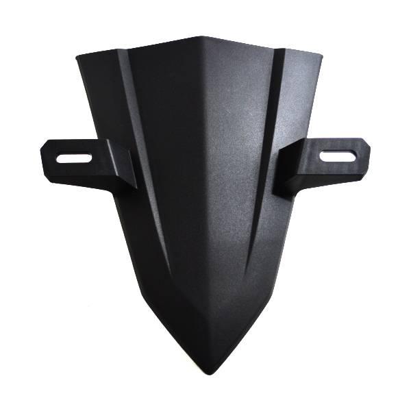 Cover,FR-Top-(BLACK)-64302K1AN00ZA