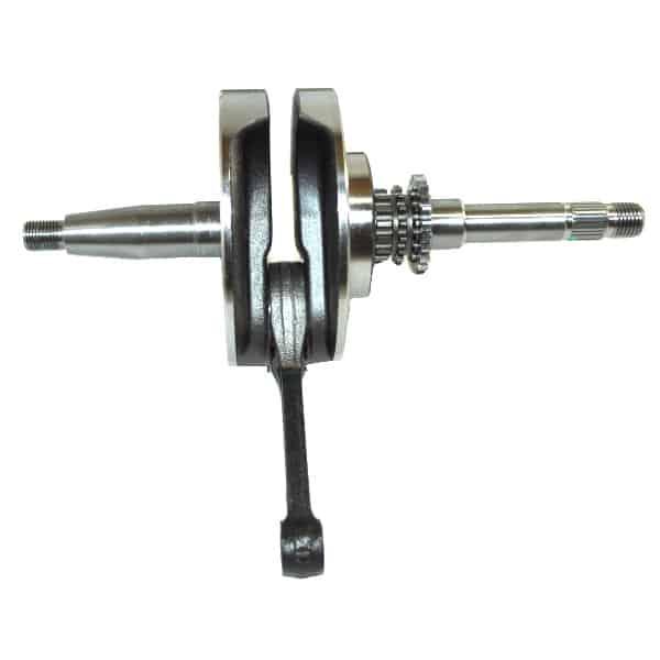 Crank-Shaft-Comp-13000K1AN00