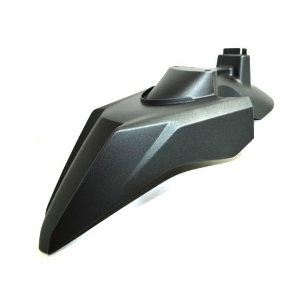 Fender,FR-(MT-GN-BL)-61100K1AN00MGB