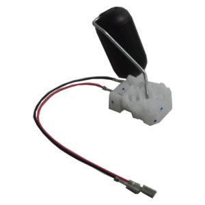 Fuel-Unit-37800K56N11