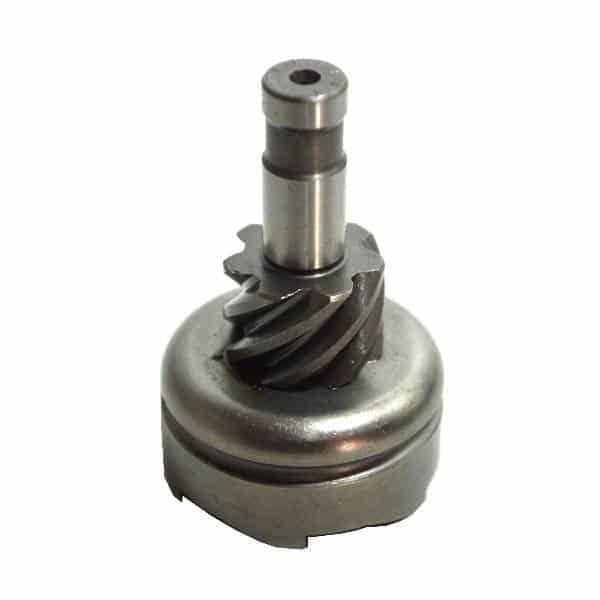 Gear-Comp,Kick-Driven-28230K0JN00