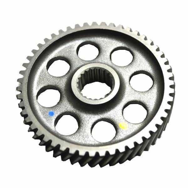 Gear,Counter-23422K0JN00