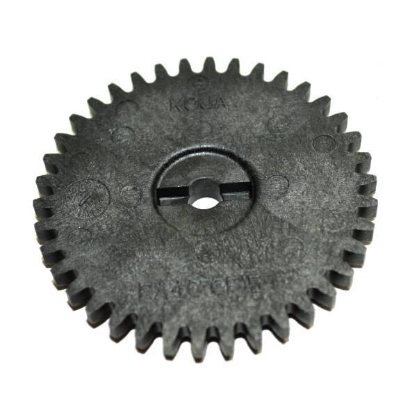 Gear,Oil-Pump-Driven-15133K0JN00