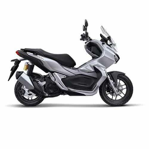 honda-adv-150-tough-silver