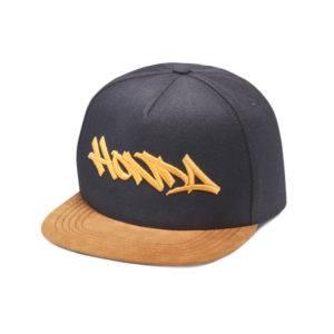Honda-Bl-Br-Snapback-AHTP0001014