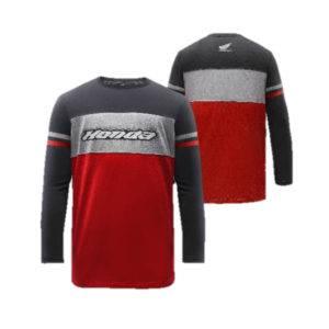 Honda-Long-Sleeve-Tshirt-XL-AHTS0301043