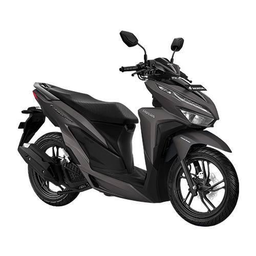 honda-vario-150-esp-k59j-exclusive-matte-brown