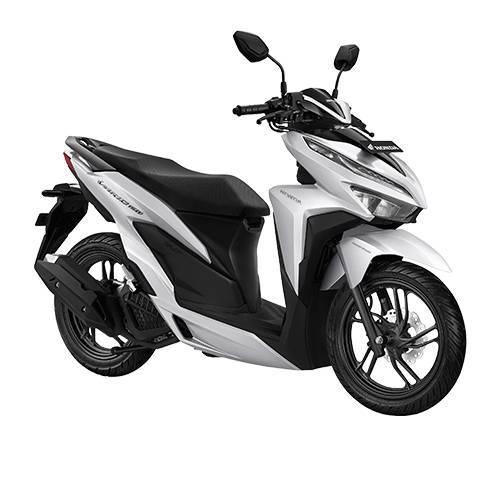 honda-vario-150-esp-k59j-exclusive-white-2