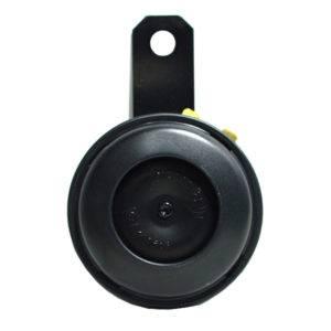 Horn-Comp-(Low)-38120K36H01