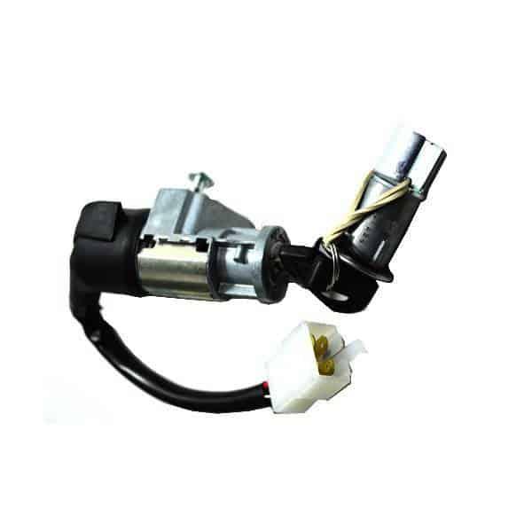 Key-Set-35010GN5781