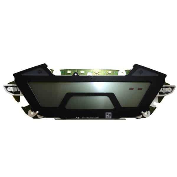 Lcd-Meter-Comp-37130K15601