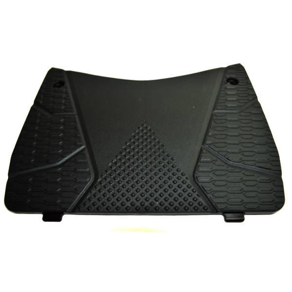 Lid,-Battery-(Black)-64460K1AN00ZA