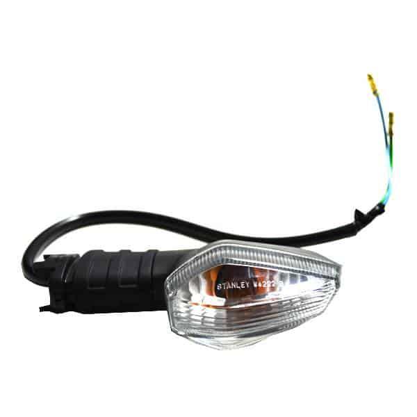 Light-Assy,-Winker-R-RR-33600K18961