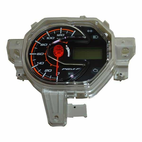 Meter-Assy-Comb-37100K81N01