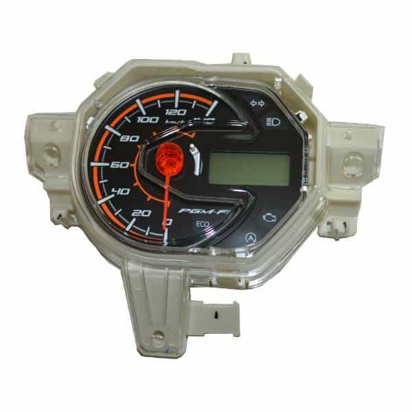 Meter-Assy-Comb-37100K81N11