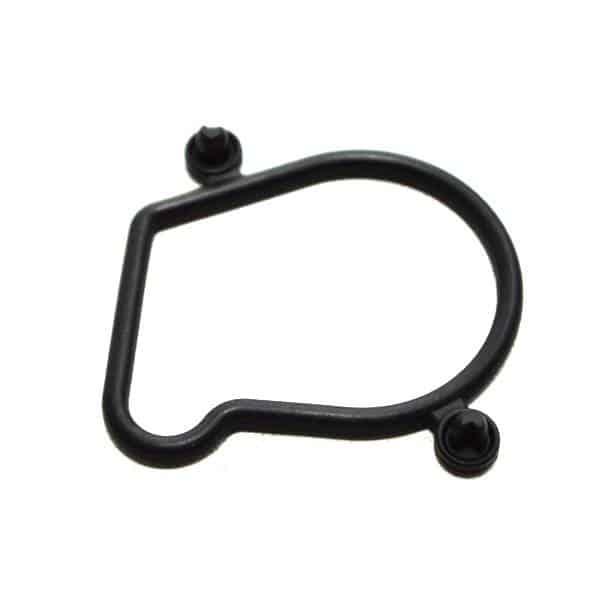 O-Ring-Throttle-Body-16075K25901