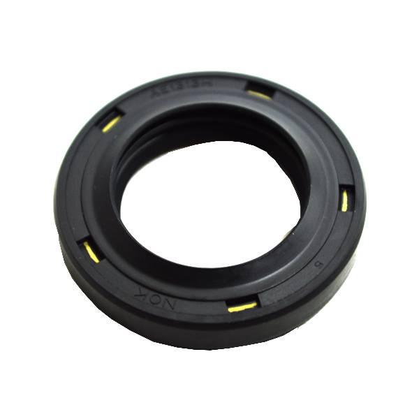 Oil-Seal,-25X40X7-91252KCY671