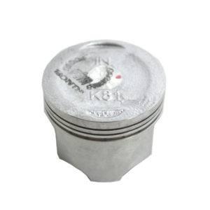 Piston-(0.25)-13102K81N00