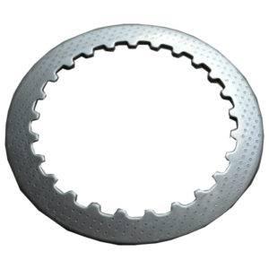 Plate-Clutch-22321ML7000