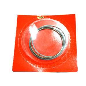 Ring-Set-Piston-(STD)-13011K81N00