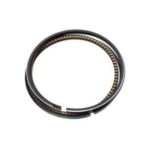 Ring-Set,Piston-Os-0.50-13031K0JN00