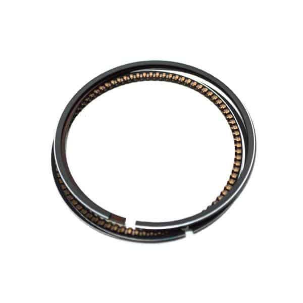 Ring-Set,Piston-Os-1.00-13051K0JN00
