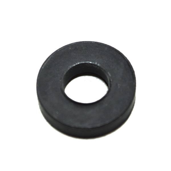 Rubber-Stop-Arm-43434ME1670
