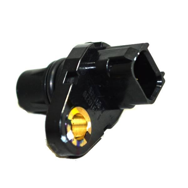 Sensor-Assy,Speed-37700K0JN01