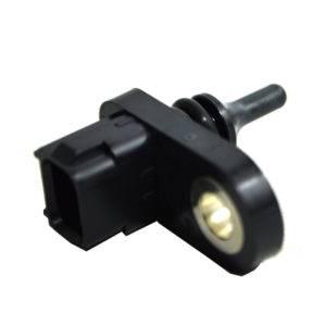 Sensor-Assy,T-Oil-37750K0JN21