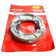 Shoe-Set,Brake-06430K44V80