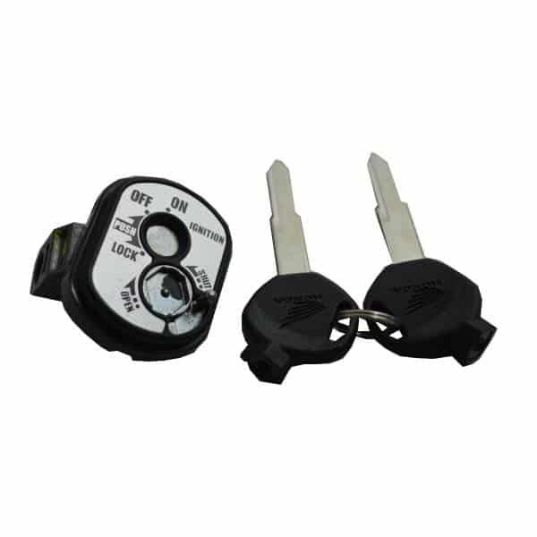 Shutter,-Key-35110K81N01