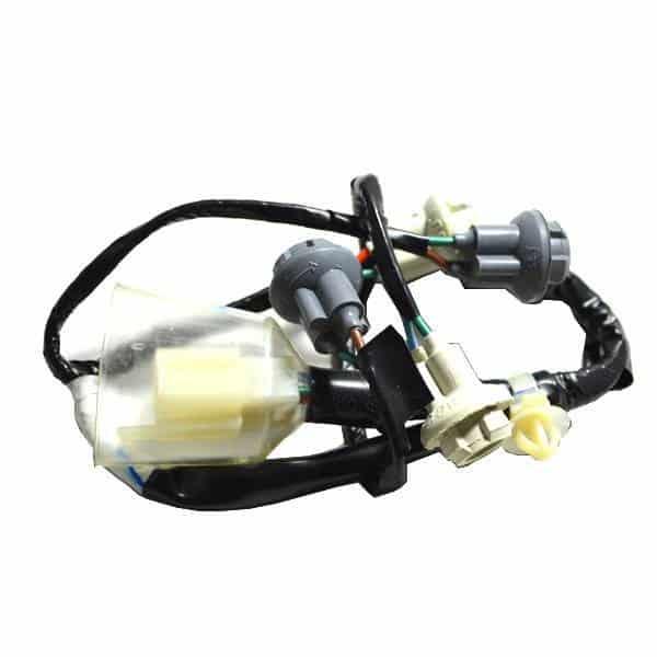 Socket-Comp-Winker-33405K56N11