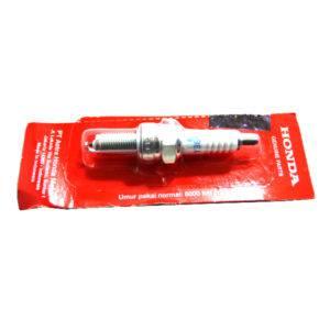 Spark-Plug-CPR9EA9-(NGK)-31926KRM841