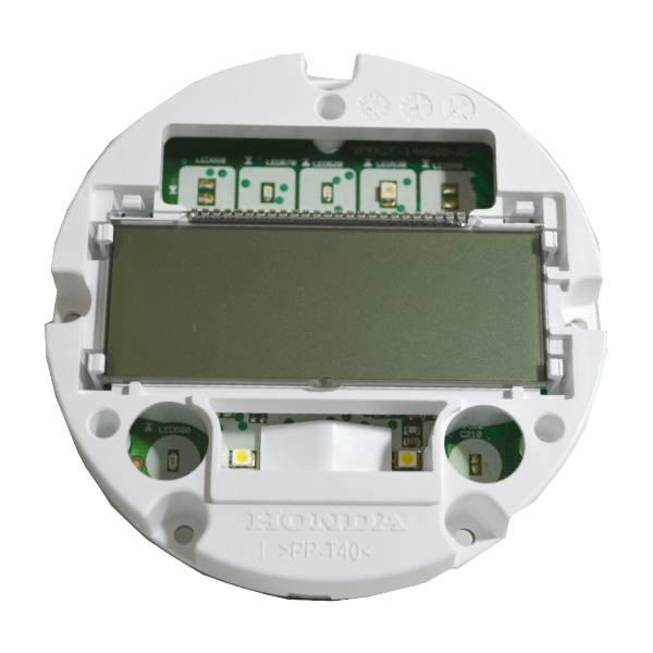 Speedometer-Comp-37210K0JN01