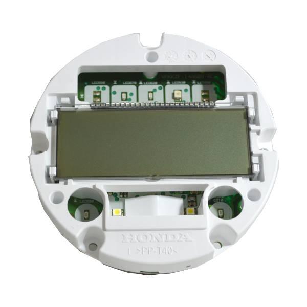 Speedometer-Comp-37210K0JN11