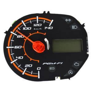 Speedometer-Comp-37210K81N11
