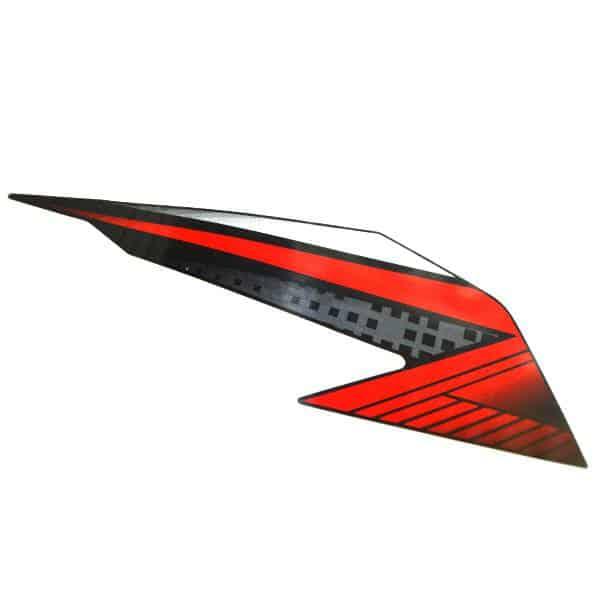 Stripe,L-FR-Cover,-Type-1-86642K1AN00ZG