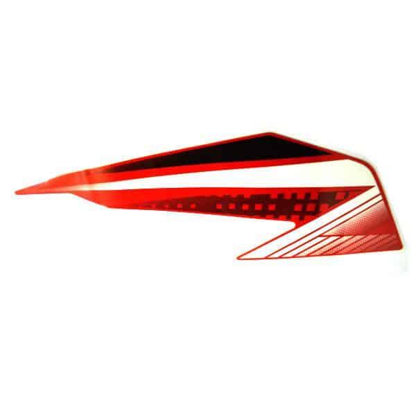Stripe,L-FR-Cover,-Type-3-86642K1AN00ZE