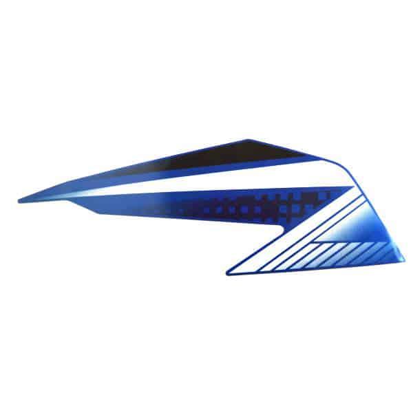 Stripe,L-FR-Cover,-Type-4-86642K1AN00ZD