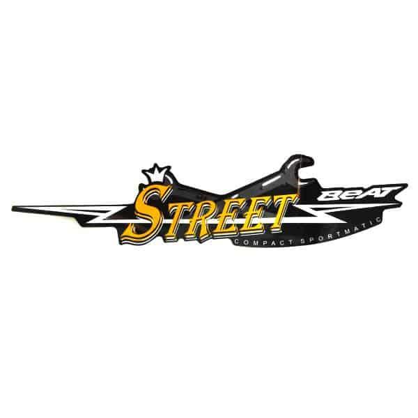 Stripe,R-Body-Cover-Type-3-86831K1AN20ZA