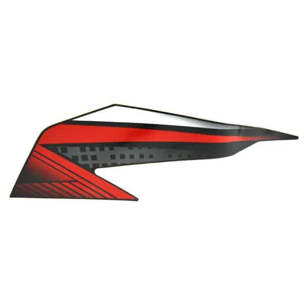 Stripe,R-FR-Cover,-Type-186641K1AN00ZG
