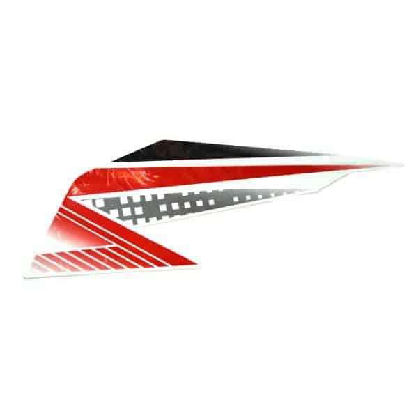 Stripe,R-FR-Cover,-Type-2-86641K1AN00ZF
