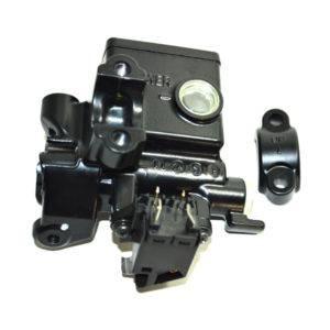 Sub-Assy,RR-M-C-43510K0WN11